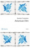 Lire en Touraine : American Dirt / Jeanine Cummins