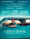 Lire en Touraine : Green Book : sur les routes du sud / Peter Farrelly (2018)