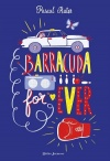 Lire en Touraine : Barracouda for ever / Pascal Ruter